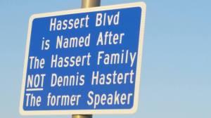 Hassert_Blvd