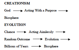 Creationism vs Evolution Diagram.png